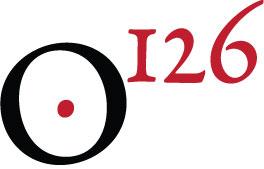 Opera126 Web solutions srl LOGO