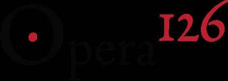 Opera126